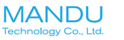 Shenzhen Mandu Technology Co., Ltd